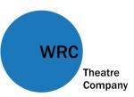 WRC Theatre Company